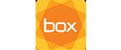 Box Jumbo