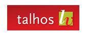 Talhos LV