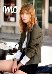 Catálogo Mo