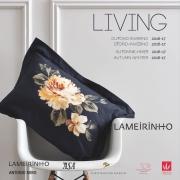 Catálogo Lameirinho