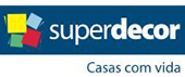 Superdecor