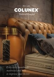 Catálogo Colunex