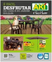 Catálogo AKI