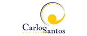 Carlos Santos Hair Shop