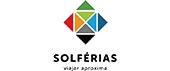 Solferias