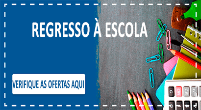 Regresso à escola
